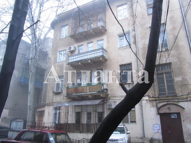 Продается 3-комнатная квартира на ул. Пироговская — 94 000 у.е. (фото №10)