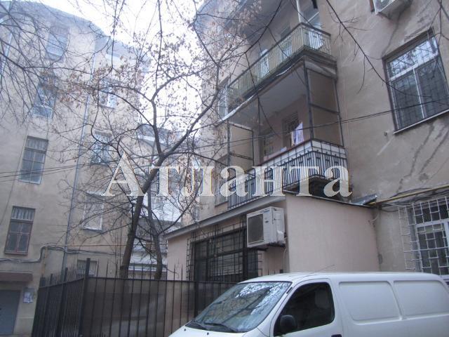 Продается 3-комнатная квартира на ул. Пироговская — 94 000 у.е. (фото №11)