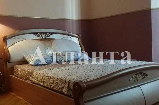 Продается 3-комнатная квартира на ул. Екатерининская — 139 000 у.е.