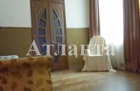 Продается 3-комнатная квартира на ул. Екатерининская — 139 000 у.е. (фото №2)