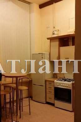 Продается 3-комнатная квартира на ул. Екатерининская — 139 000 у.е. (фото №3)