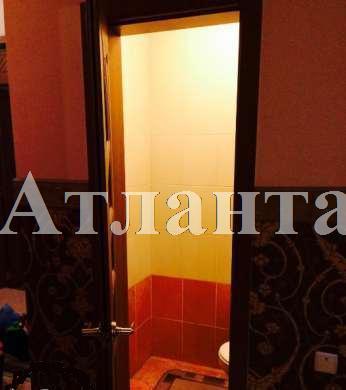 Продается 3-комнатная квартира на ул. Екатерининская — 139 000 у.е. (фото №5)