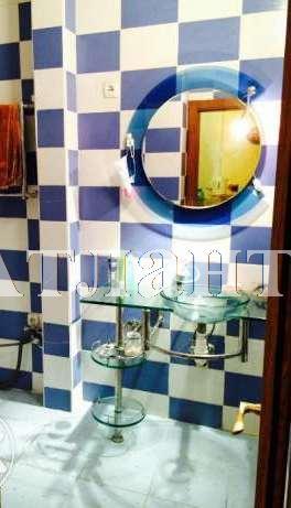Продается 3-комнатная квартира на ул. Екатерининская — 139 000 у.е. (фото №6)
