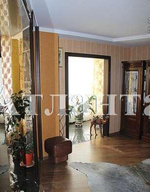 Продается 2-комнатная квартира в новострое на ул. Обсерваторный Пер. — 165 000 у.е. (фото №3)