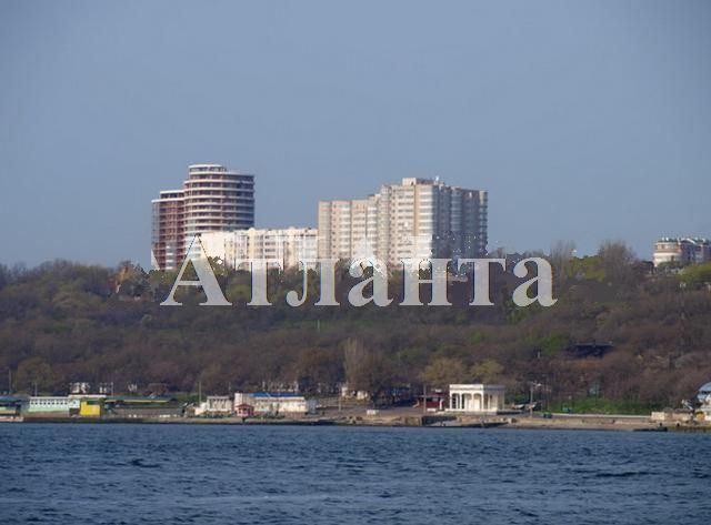Продается 2-комнатная квартира в новострое на ул. Обсерваторный Пер. — 165 000 у.е. (фото №7)