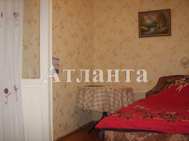 Продается 2-комнатная квартира на ул. Бреуса — 36 000 у.е. (фото №2)