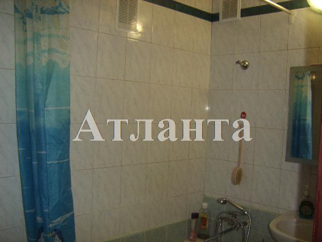 Продается 2-комнатная квартира на ул. Бреуса — 36 000 у.е. (фото №6)