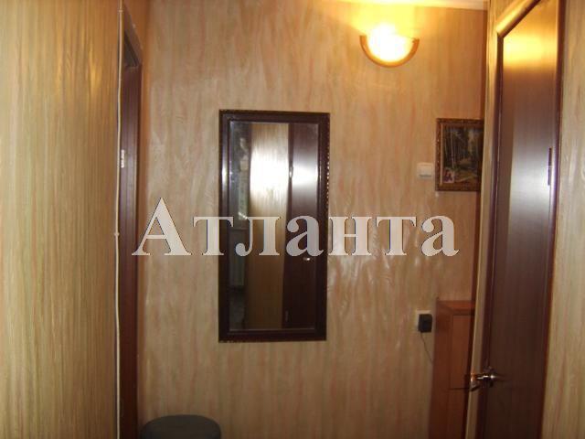 Продается 2-комнатная квартира на ул. Бреуса — 36 000 у.е. (фото №7)