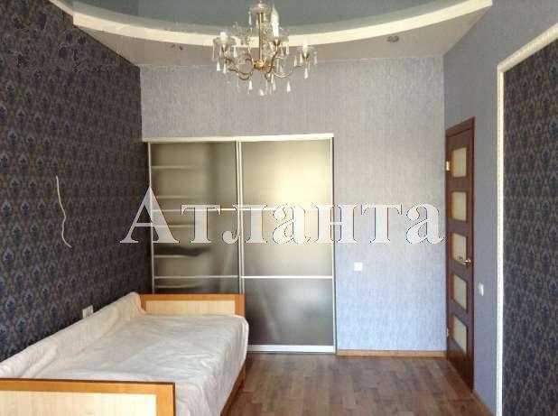 Продается 1-комнатная квартира в новострое на ул. Базарная — 90 000 у.е.