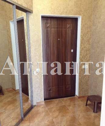 Продается 1-комнатная квартира в новострое на ул. Базарная — 90 000 у.е. (фото №4)