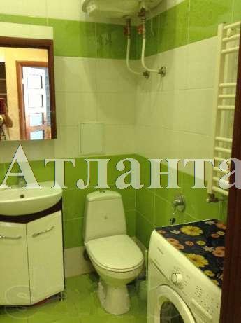 Продается 1-комнатная квартира в новострое на ул. Базарная — 90 000 у.е. (фото №5)