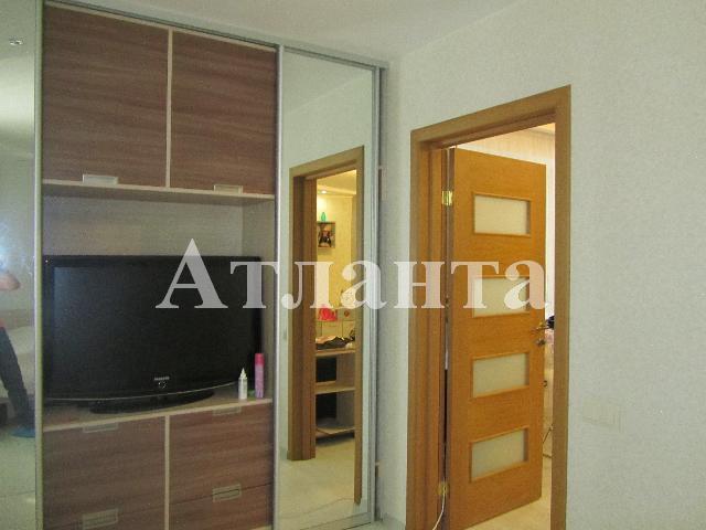 Продается 2-комнатная квартира на ул. Довженко — 65 000 у.е. (фото №2)