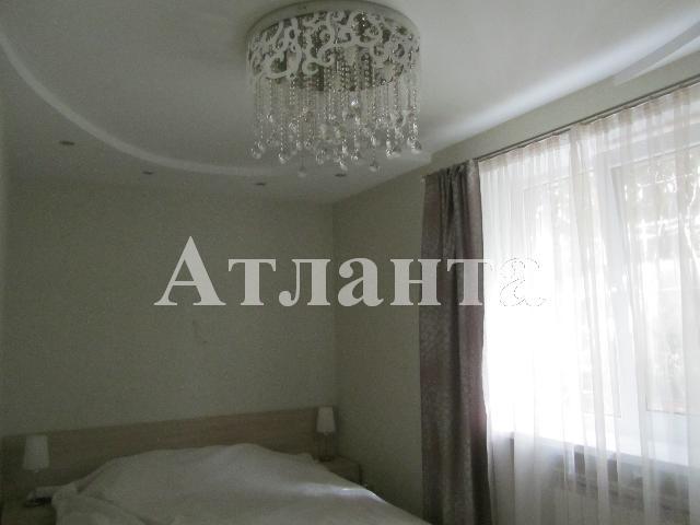 Продается 2-комнатная квартира на ул. Довженко — 65 000 у.е. (фото №3)