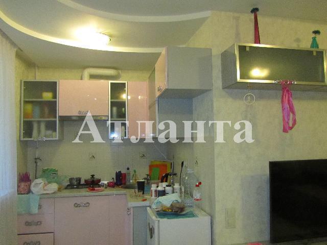 Продается 2-комнатная квартира на ул. Довженко — 65 000 у.е. (фото №4)