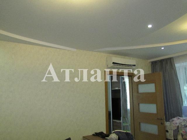 Продается 2-комнатная квартира на ул. Довженко — 65 000 у.е. (фото №5)