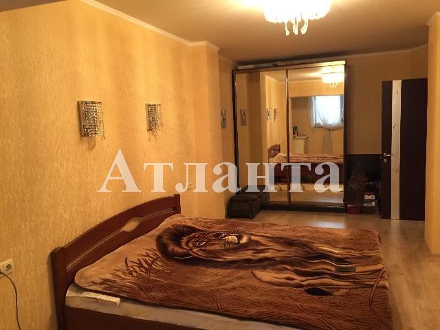 Продается 2-комнатная квартира в новострое на ул. Маршала Говорова — 74 000 у.е. (фото №5)