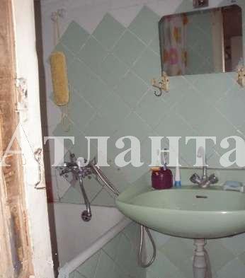 Продается 2-комнатная квартира на ул. Пантелеймоновская — 43 000 у.е. (фото №5)