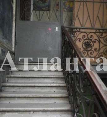 Продается 2-комнатная квартира на ул. Пантелеймоновская — 43 000 у.е. (фото №6)