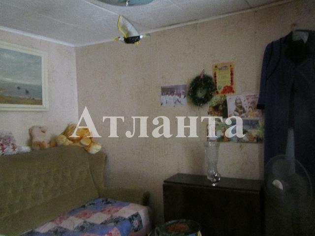 Продается 3-комнатная квартира на ул. Маразлиевская — 45 000 у.е.