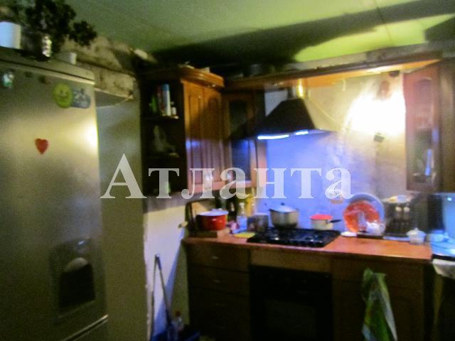 Продается 3-комнатная квартира на ул. Маразлиевская — 45 000 у.е. (фото №2)