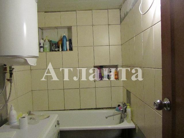 Продается 3-комнатная квартира на ул. Маразлиевская — 45 000 у.е. (фото №3)