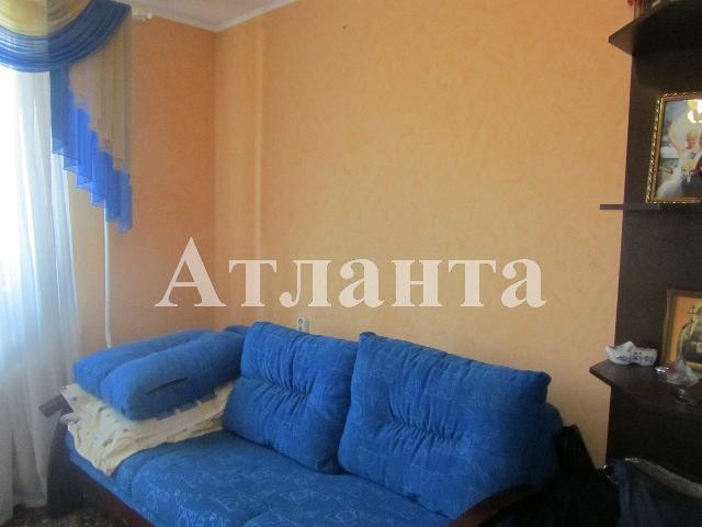 Продается 3-комнатная квартира на ул. Колонтаевская — 70 000 у.е. (фото №2)