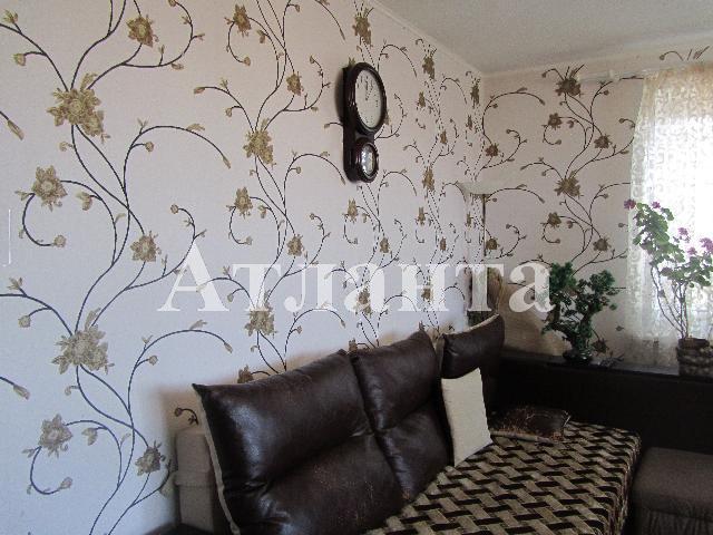 Продается 3-комнатная квартира на ул. Колонтаевская — 70 000 у.е. (фото №3)
