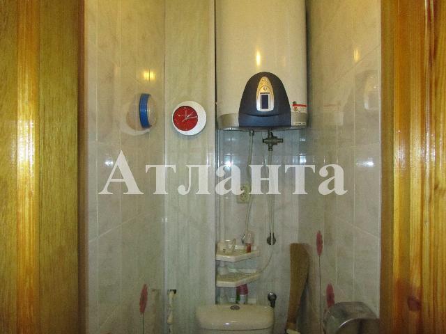 Продается 3-комнатная квартира на ул. Колонтаевская — 70 000 у.е. (фото №4)