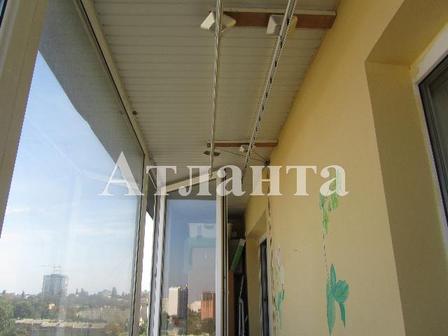 Продается 3-комнатная квартира на ул. Колонтаевская — 70 000 у.е. (фото №5)