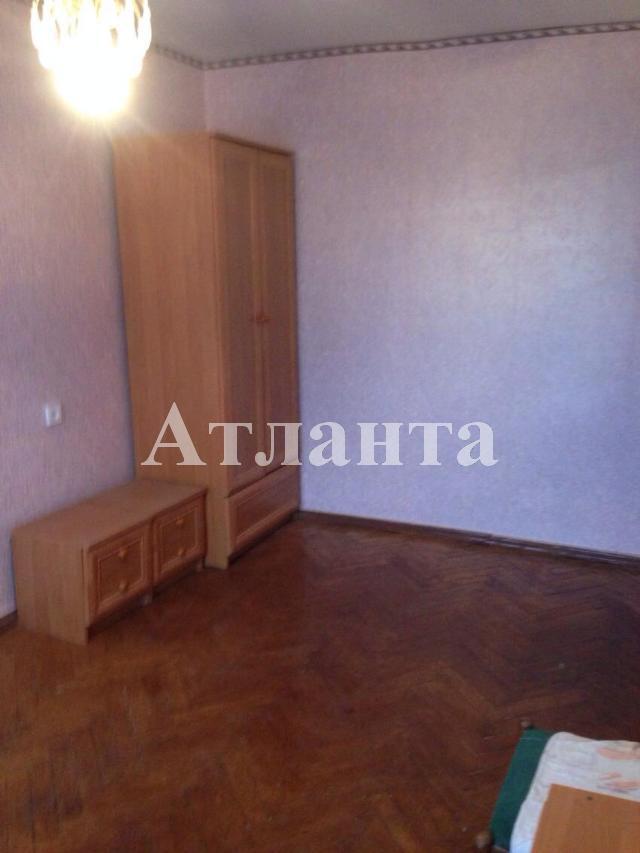 Продается 2-комнатная квартира на ул. Гайдара — 45 000 у.е. (фото №2)