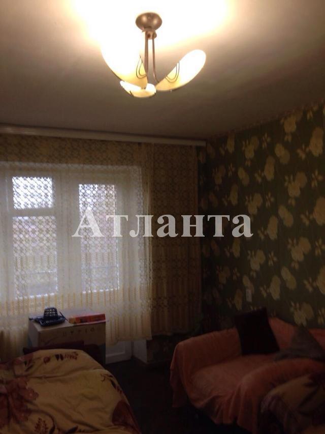 Продается 2-комнатная квартира на ул. Гайдара — 45 000 у.е. (фото №3)