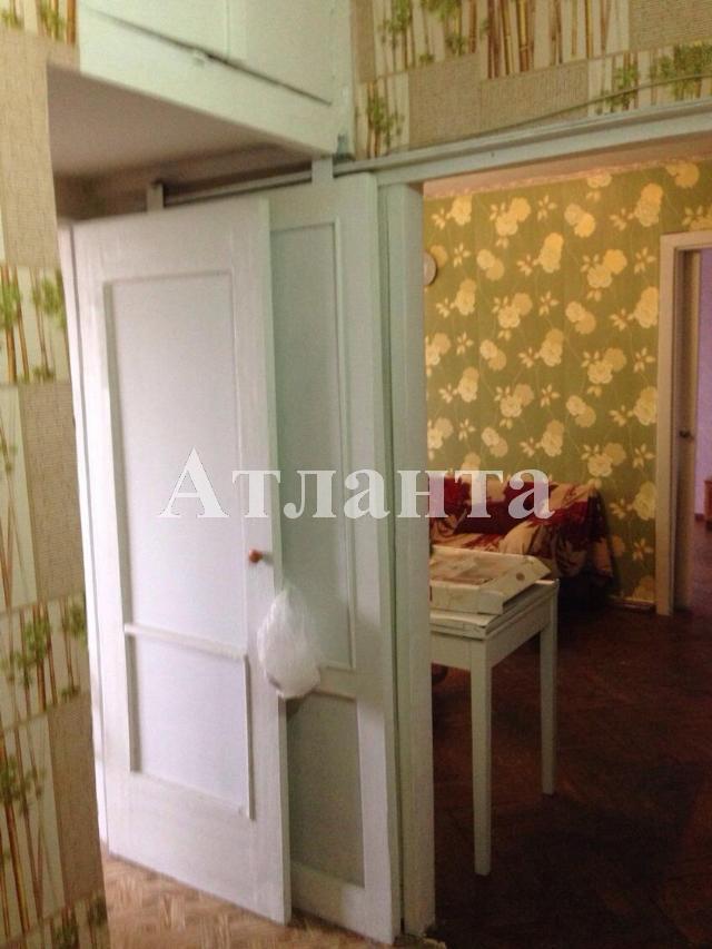 Продается 2-комнатная квартира на ул. Гайдара — 45 000 у.е. (фото №5)