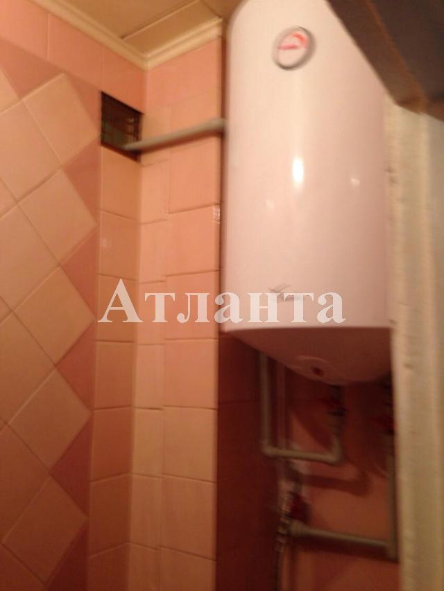 Продается 2-комнатная квартира на ул. Гайдара — 45 000 у.е. (фото №6)