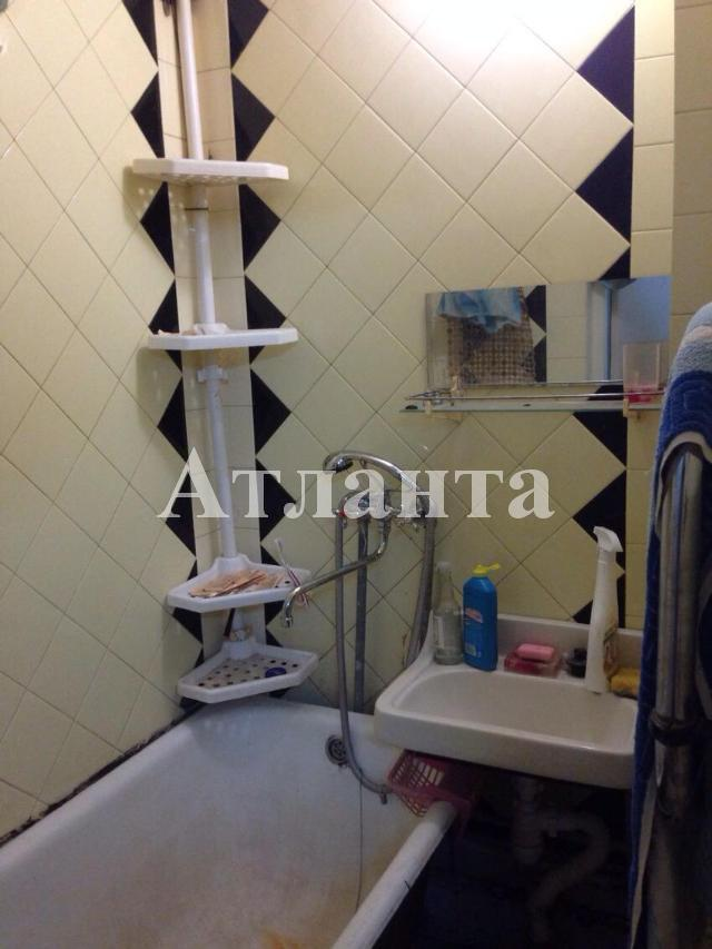 Продается 2-комнатная квартира на ул. Гайдара — 45 000 у.е. (фото №7)