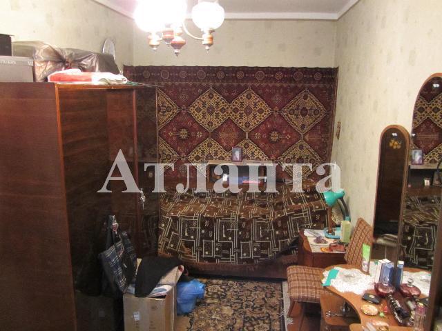 Продается 3-комнатная квартира на ул. Адмиральский Пр. — 59 000 у.е. (фото №2)