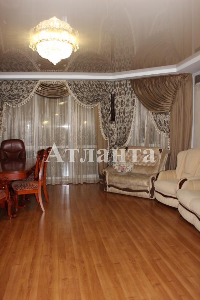 Продается 2-комнатная квартира на ул. Куйбышева — 130 000 у.е. (фото №3)