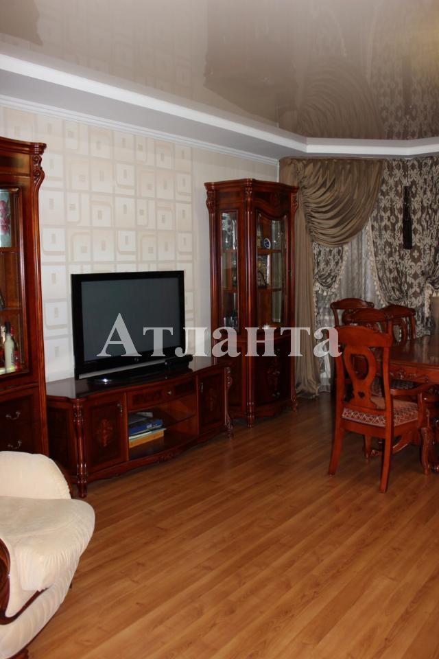 Продается 2-комнатная квартира на ул. Куйбышева — 130 000 у.е. (фото №4)