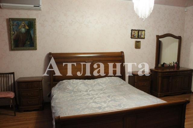 Продается 2-комнатная квартира на ул. Куйбышева — 130 000 у.е. (фото №5)