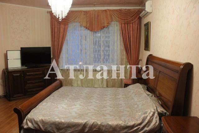 Продается 2-комнатная квартира на ул. Куйбышева — 130 000 у.е. (фото №6)