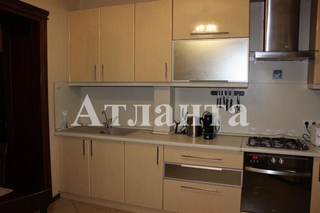 Продается 2-комнатная квартира на ул. Куйбышева — 130 000 у.е. (фото №7)