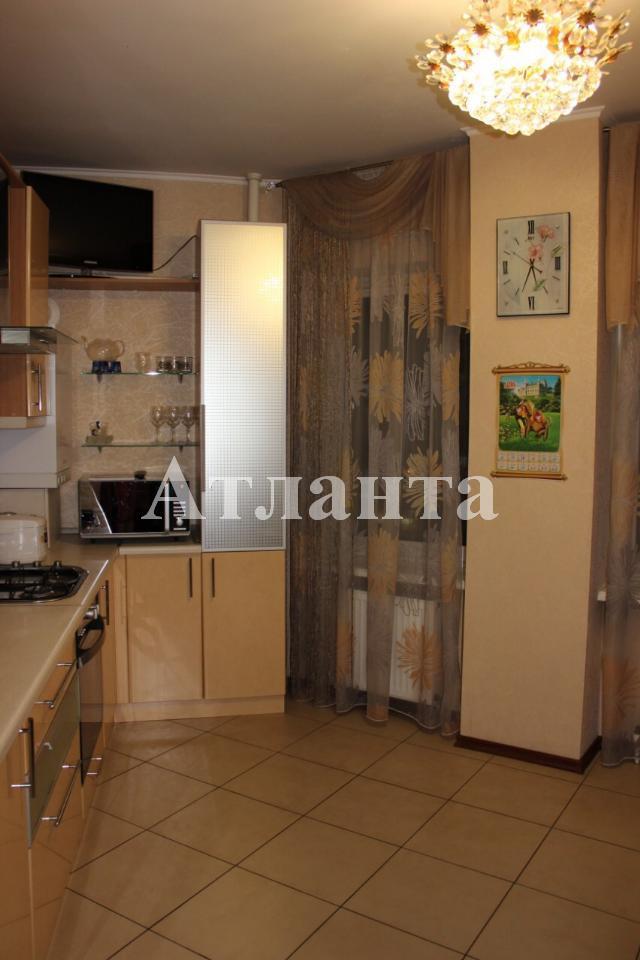 Продается 2-комнатная квартира на ул. Куйбышева — 130 000 у.е. (фото №8)