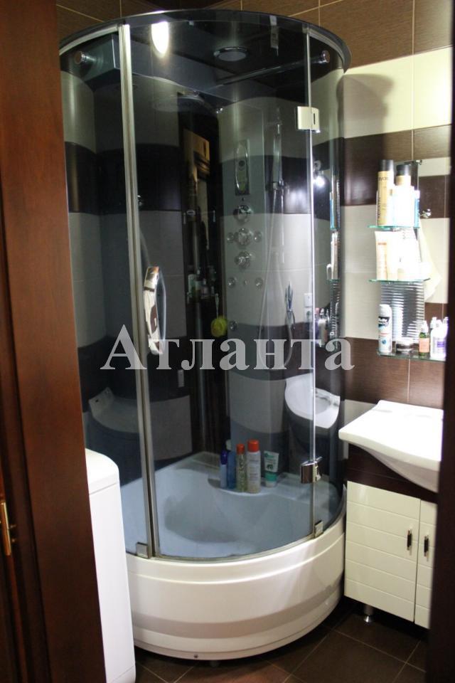 Продается 2-комнатная квартира на ул. Куйбышева — 130 000 у.е. (фото №9)