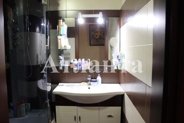 Продается 2-комнатная квартира на ул. Куйбышева — 130 000 у.е. (фото №10)