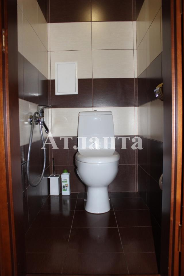 Продается 2-комнатная квартира на ул. Куйбышева — 130 000 у.е. (фото №11)