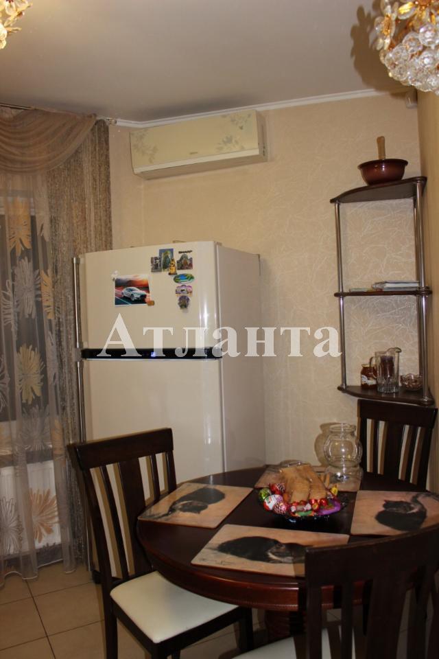 Продается 2-комнатная квартира на ул. Куйбышева — 130 000 у.е. (фото №12)