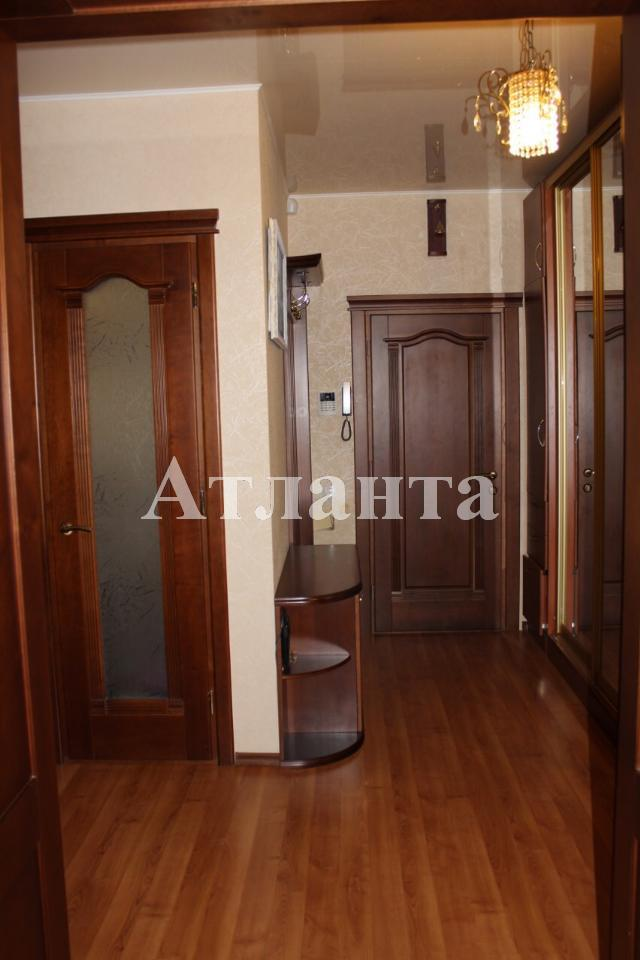 Продается 2-комнатная квартира на ул. Куйбышева — 130 000 у.е. (фото №13)