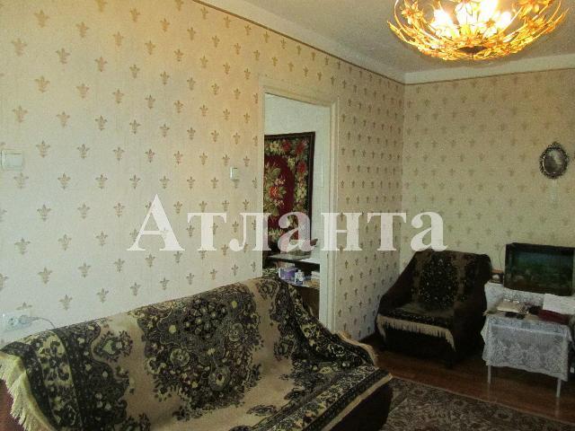 Продается 4-комнатная квартира на ул. Комитетская — 45 000 у.е. (фото №2)