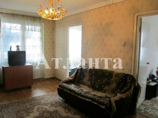 Продается 4-комнатная квартира на ул. Комитетская — 45 000 у.е. (фото №3)