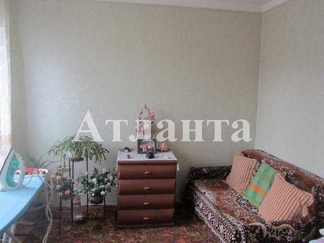 Продается 4-комнатная квартира на ул. Комитетская — 45 000 у.е. (фото №4)
