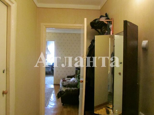 Продается 4-комнатная квартира на ул. Комитетская — 45 000 у.е. (фото №5)